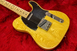 Fender Japan TL72-55 3.52kg #MADE IN JAPAN E799628
