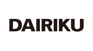 DAIRIKU