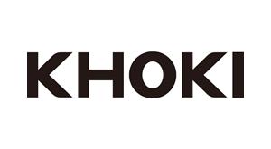 KHOKI