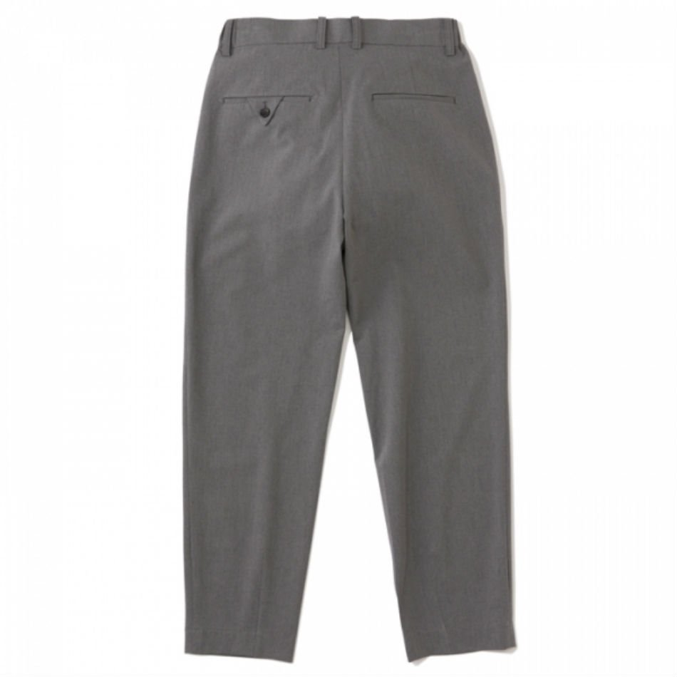 EFILEVOL<br />[40%off]2T Pants Gray<img class='new_mark_img2' src='//img.shop-pro.jp/img/new/icons20.gif' style='border:none;display:inline;margin:0px;padding:0px;width:auto;' />