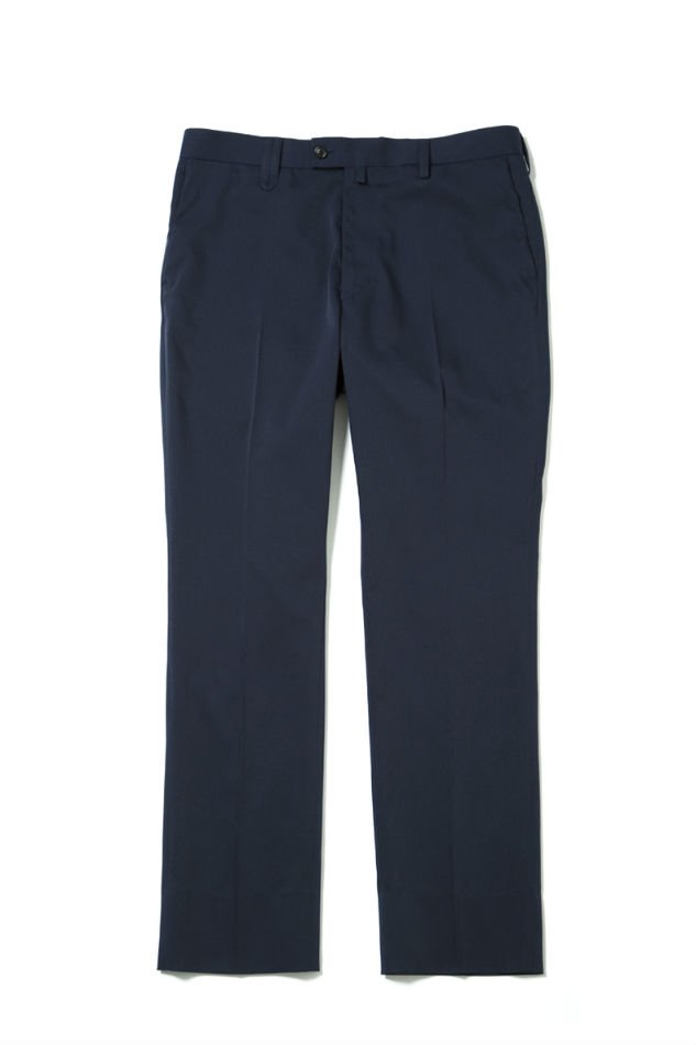 soe<br />New Skate Slacks NAVY<img class='new_mark_img2' src='//img.shop-pro.jp/img/new/icons55.gif' style='border:none;display:inline;margin:0px;padding:0px;width:auto;' />