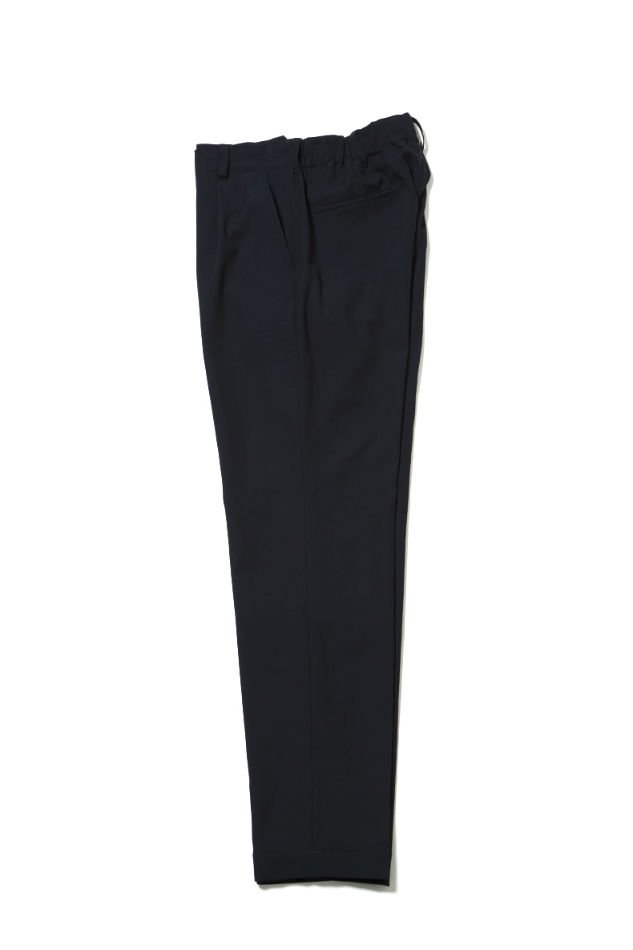 soe<br />Easy Trousers Striped Lining<img class='new_mark_img2' src='//img.shop-pro.jp/img/new/icons47.gif' style='border:none;display:inline;margin:0px;padding:0px;width:auto;' />