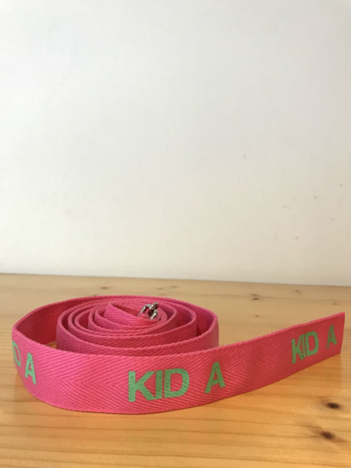 ANTHOLOGIE<br />[70%off] KID A BELT PINK<img class='new_mark_img2' src='//img.shop-pro.jp/img/new/icons20.gif' style='border:none;display:inline;margin:0px;padding:0px;width:auto;' />