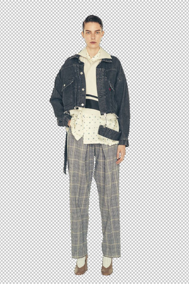 NEON SIGN<br />OPEN COLLAR SHIRT PLOVER OW<img class='new_mark_img2' src='//img.shop-pro.jp/img/new/icons14.gif' style='border:none;display:inline;margin:0px;padding:0px;width:auto;' />