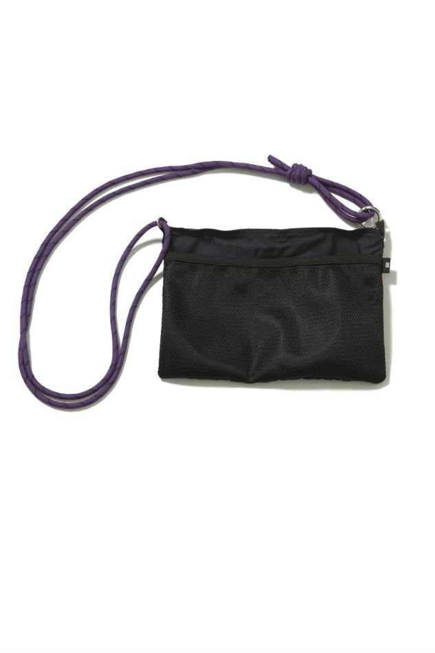 soe<br />RIT Pouch BLACK<img class='new_mark_img2' src='//img.shop-pro.jp/img/new/icons47.gif' style='border:none;display:inline;margin:0px;padding:0px;width:auto;' />