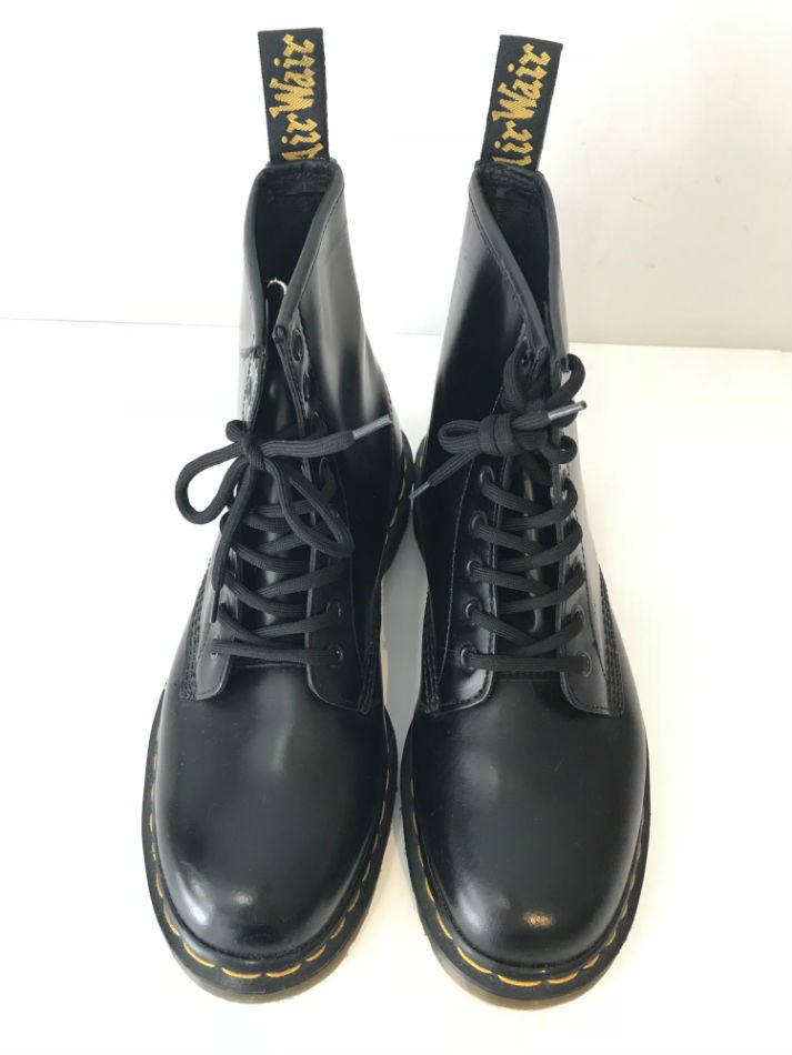 Dr.Martens(Vintage,Deadstock)<br />Dr.Martens 8 Eye Boots<img class='new_mark_img2' src='//img.shop-pro.jp/img/new/icons47.gif' style='border:none;display:inline;margin:0px;padding:0px;width:auto;' />