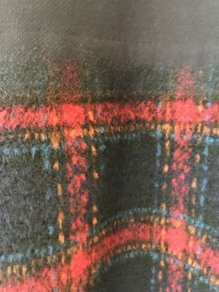 soe<br />Layered Sweat Shirt<img class='new_mark_img2' src='//img.shop-pro.jp/img/new/icons47.gif' style='border:none;display:inline;margin:0px;padding:0px;width:auto;' />