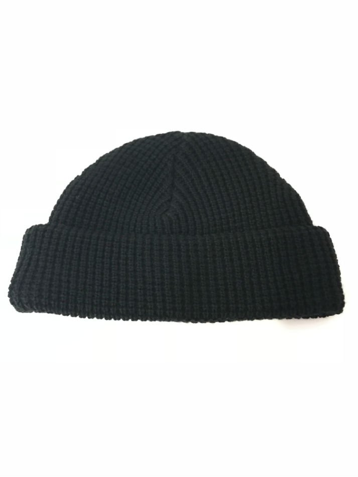 ART COMES FIRST×FRED PERRY<br />FISHERMANS RIB BEANIE<img class='new_mark_img2' src='//img.shop-pro.jp/img/new/icons47.gif' style='border:none;display:inline;margin:0px;padding:0px;width:auto;' />