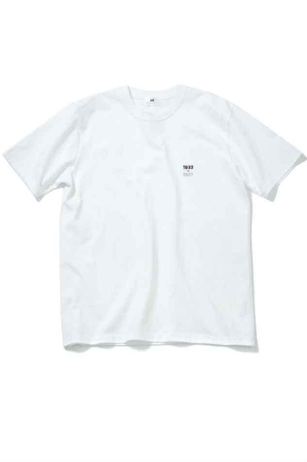 soe<br />Embroidered T-Shirt WHITE<img class='new_mark_img2' src='//img.shop-pro.jp/img/new/icons14.gif' style='border:none;display:inline;margin:0px;padding:0px;width:auto;' />