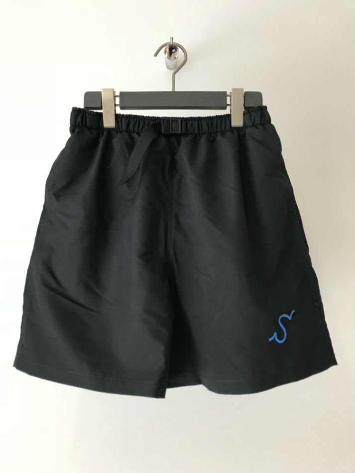 soe<br />Bora,Bora Exclusive Swim Shorts BLACK<img class='new_mark_img2' src='//img.shop-pro.jp/img/new/icons14.gif' style='border:none;display:inline;margin:0px;padding:0px;width:auto;' />