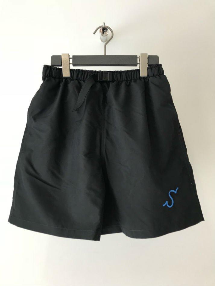 soe<br />Bora,Bora Exclusive Swim Shorts BLACK<img class='new_mark_img2' src='https://img.shop-pro.jp/img/new/icons47.gif' style='border:none;display:inline;margin:0px;padding:0px;width:auto;' />