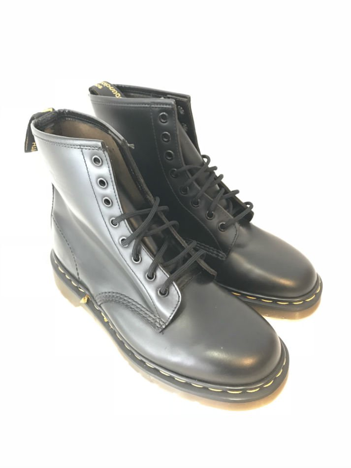 Dr.Martens(Vintage,Deadstock)<br />Dr.Martens 8 Eye Boots<img class='new_mark_img2' src='//img.shop-pro.jp/img/new/icons14.gif' style='border:none;display:inline;margin:0px;padding:0px;width:auto;' />
