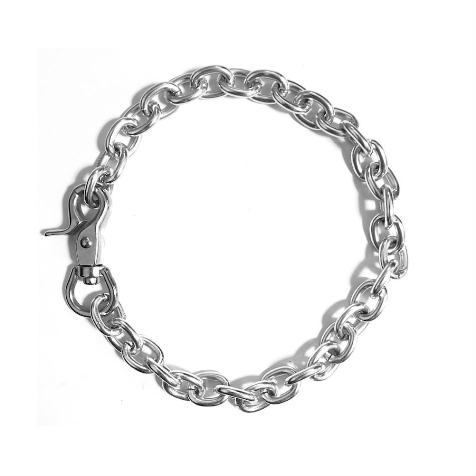 ADANS<br />CHAIN NECKLACE<img class='new_mark_img2' src='https://img.shop-pro.jp/img/new/icons47.gif' style='border:none;display:inline;margin:0px;padding:0px;width:auto;' />