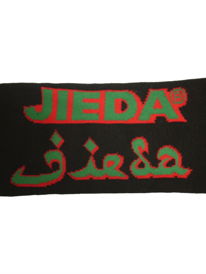 JieDa<br />20AW SOX / BLACK  <img class='new_mark_img2' src='https://img.shop-pro.jp/img/new/icons14.gif' style='border:none;display:inline;margin:0px;padding:0px;width:auto;' />