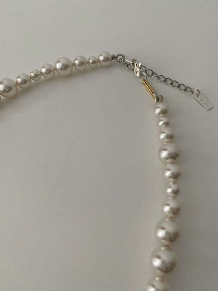 JieDa<br />MIX PEARL NECKLESS <img class='new_mark_img2' src='https://img.shop-pro.jp/img/new/icons47.gif' style='border:none;display:inline;margin:0px;padding:0px;width:auto;' />
