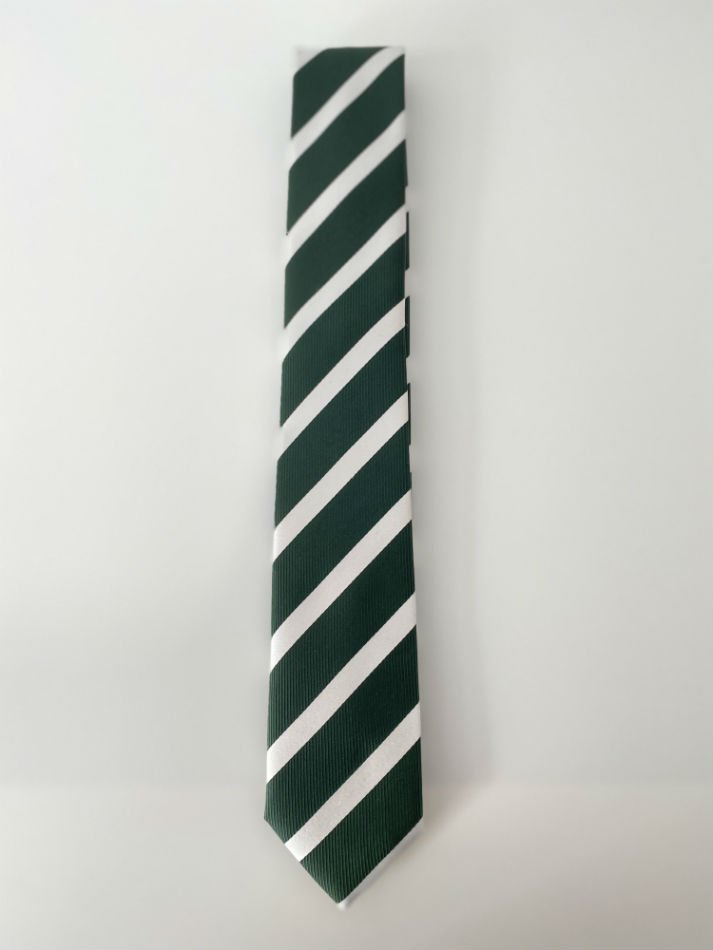 LITTLEBIG<br />Stripe Silk Tie / Green   <img class='new_mark_img2' src='https://img.shop-pro.jp/img/new/icons14.gif' style='border:none;display:inline;margin:0px;padding:0px;width:auto;' />