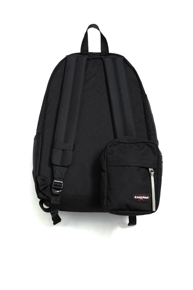 soe<br />Together Backpack collaborated with EASTPAK