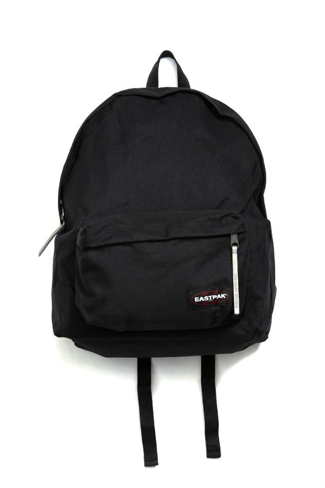 soe<br />Together Backpack collaborated with EASTPAK <img class='new_mark_img2' src='https://img.shop-pro.jp/img/new/icons14.gif' style='border:none;display:inline;margin:0px;padding:0px;width:auto;' />