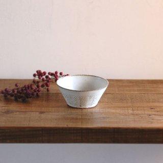 hibifuku鉢/松/Sサイズ