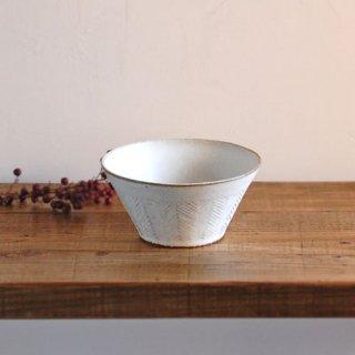 hibifuku鉢/松/Lサイズ