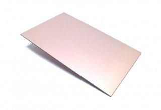 「両面板」パナソニック電工 CEM3 ガラスコンポジット材 R1786