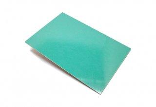 「片面板」日立化成 CEM3 グリーンエポキシ材 コウベライトE568