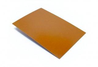 「片面板」利昌工業 FR-1 紙フェノール(ベーク)CS1131