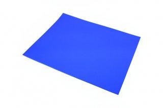 パターン転写シート Press-n-Peel ブルー Transfer Film