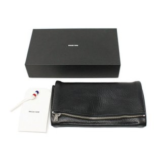 CHIEF WALLET / BLACK