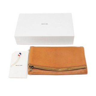 CHIEF WALLET / BROWN