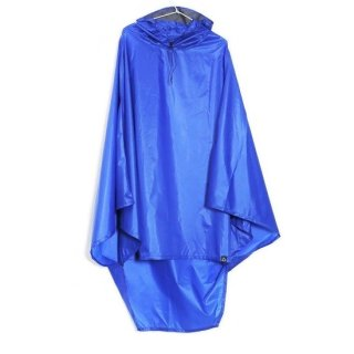 GNU CAPE / ROYAL