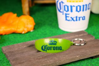コロナ ボトルオープナー ライム 輸入雑貨/海外雑貨/直輸入/アメリカ雑貨/イギリス雑貨/文房具/おもちゃ/栓抜き/Corona Lime Opner/beer