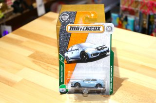 USA版 MATCHBOX マッチボックス ミニカー 5 輸入雑貨/海外雑貨/直輸入/アメリカ雑貨/イギリス雑貨/おもちゃ/ミニカー/CAR