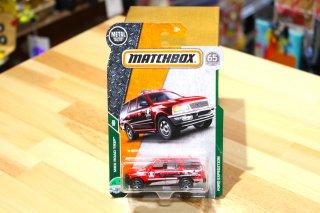 USA版 MATCHBOX マッチボックス ミニカー 9 輸入雑貨/海外雑貨/直輸入/アメリカ雑貨/イギリス雑貨/おもちゃ/ミニカー/CAR