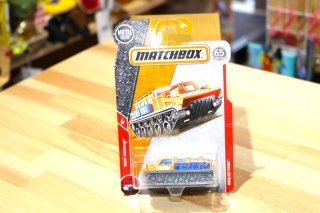 USA版 MATCHBOX マッチボックス ミニカー 10 輸入雑貨/海外雑貨/直輸入/アメリカ雑貨/イギリス雑貨/おもちゃ/ミニカー/CAR