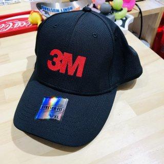 3M CAP 帽子 キャップ    輸入雑貨/海外雑貨/直輸入/アメリカ雑貨