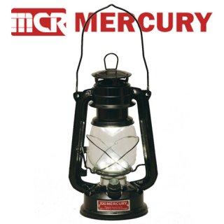 MERCURY  マーキュリー ハリケーンランタン ブラック (BK)  輸入雑貨/海外雑貨/直輸入/アメリカ雑貨
