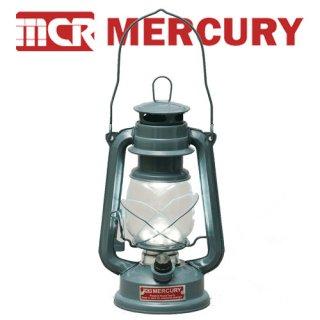 MERCURY  マーキュリー ハリケーンランタン ブルー (BL) 輸入雑貨/海外雑貨/直輸入/アメリカ雑貨