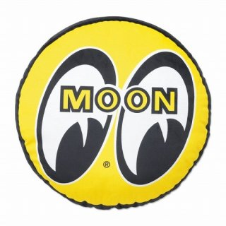 <img class='new_mark_img1' src='//img.shop-pro.jp/img/new/icons5.gif' style='border:none;display:inline;margin:0px;padding:0px;width:auto;' />MOON Eyeball Cushion (MG884) ムーンアイズ アイボール クッション  輸入雑貨/海外雑貨/直輸入/アメリカ雑貨