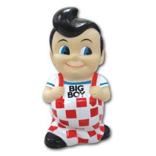 Big Boy ビッグボーイ ファット バンク 貯金箱 輸入雑貨/海外雑貨/直輸入/アメリカ雑貨