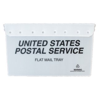 【USPS】U.S POST BOX ポスト ボックス 収納 US POST 輸入雑貨/海外雑貨/直輸入/アメリカ雑貨