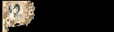 アンティーク手芸材料の通販サイト antique Merciere by Gallery壹