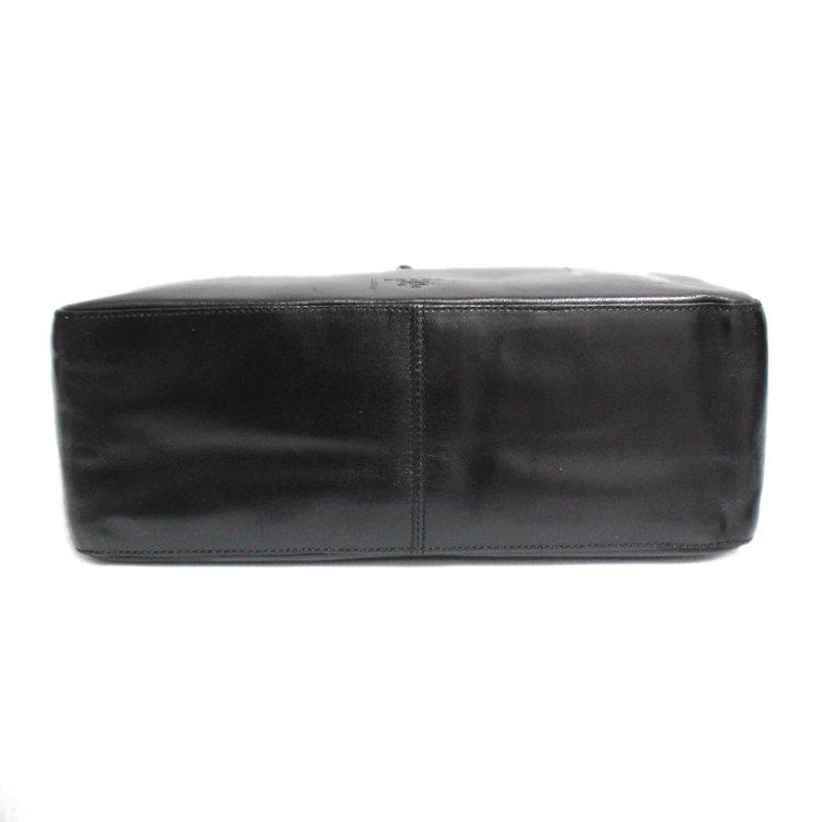 PRADA プラダ ヴィンテージ<br>プラスチックチェーンハンドバッグ