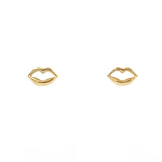 Licht by RiLish<br>K18 Lip Pierce リップピアス