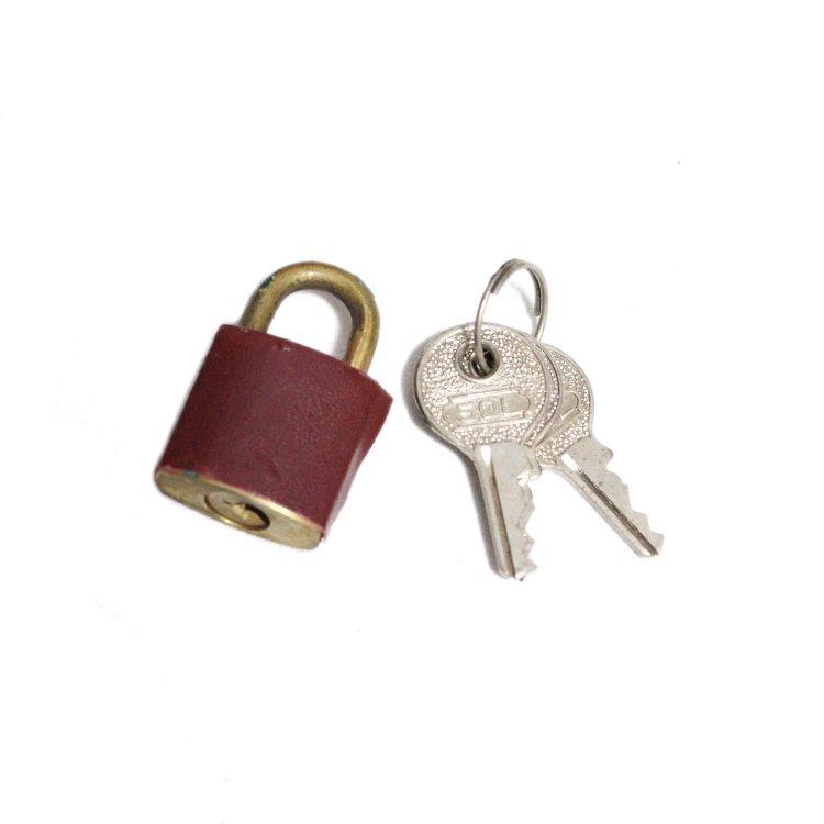 Cartier カルティエ ヴィンテージ<br>マストラインカーフレザーハンドボストンバッグ