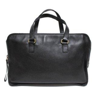 PRADA プラダ ヴィンテージ<br>レザートートハンドバッグ