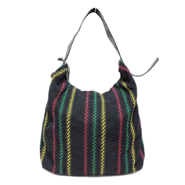wholesale dealer a9c1f 8e6bd ヴィンテージ バレンシアガ通販(BALENCIAGA) |セレクトショップ ...