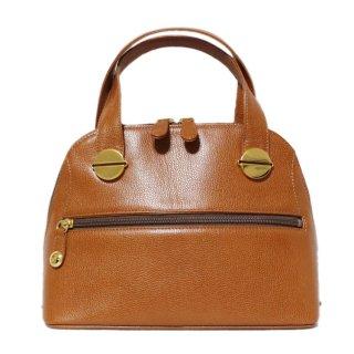 GIVENCHY ジバンシー ヴィンテージ<br>ミニボリード型ハンドバッグ