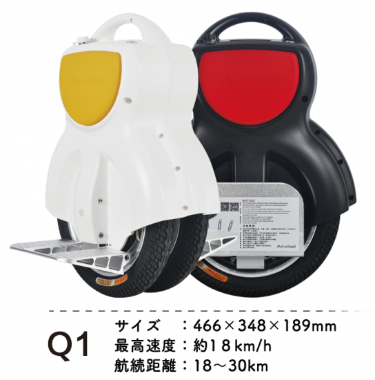 Q1 定価124,690円 送料無料<img class='new_mark_img2' src='//img.shop-pro.jp/img/new/icons22.gif' style='border:none;display:inline;margin:0px;padding:0px;width:auto;' />
