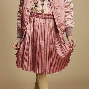 soft gallery(ソフトギャラリー) マンディシャイニースカート